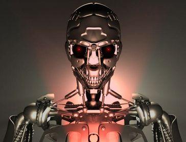 """Künstliche Intelligenz: """"Gerechtigkeit durch Präzesion"""". Wer dient wem?"""