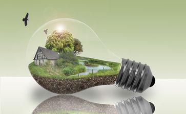 Forschung, Natur, natürliche Idee (Symbolbild)