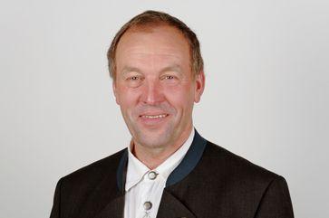 Leopold Herz (2012), Archivbild