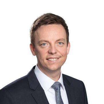 Tobias Hans (2018)