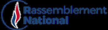 Rassemblement National Nationale Sammlungsbewegung (RN) - ehemals Front national (FN)
