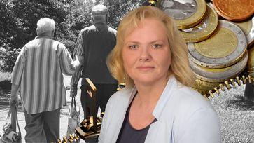 Ulrike Schielke Ziesing (2019)