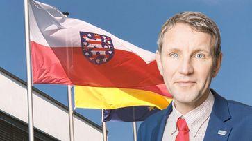 Björn Höcke (2019)