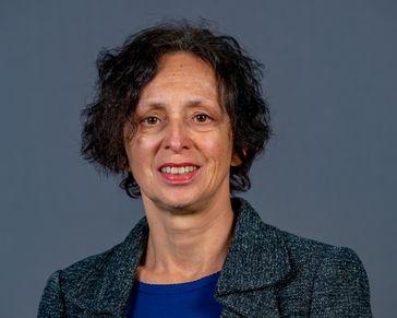 Margit Stumpp (2020)