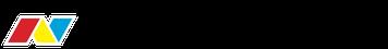 Logo der CeWe color