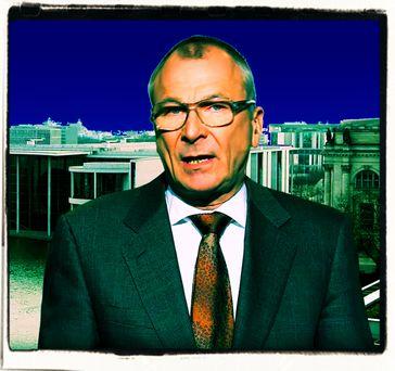 Volker Beck (2018)