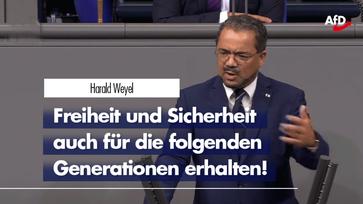 Harald Weyel (2020)