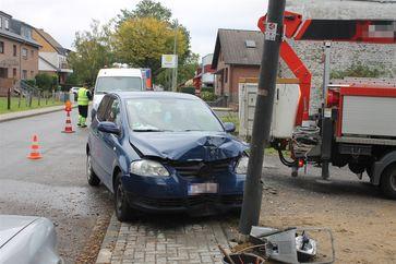 Bild: Polizei Aachen