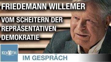 Friedemann Willemer (2020)