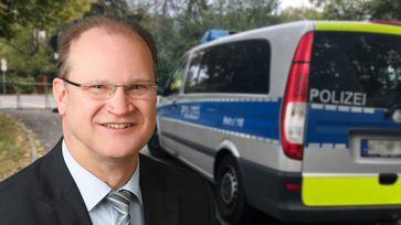 Klaus Hermann (2019)