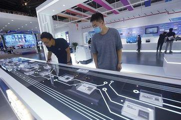 Bild: China.org.cn