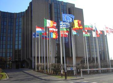 Europäischer Rechnungshof