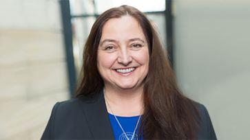 Corinna Herold (2019)