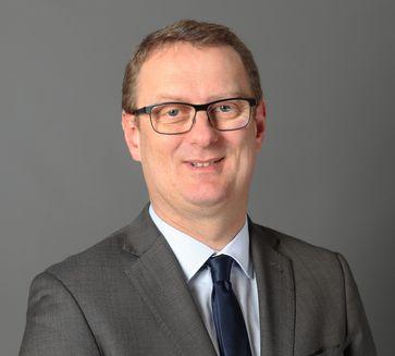 Oliver Kaczmarek (2020)