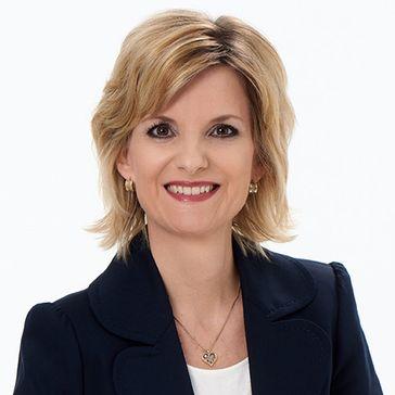 Daniela Ludwig (2017)