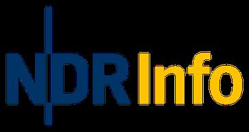 Logo NDR Info