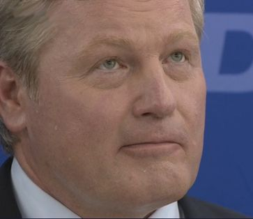 Bernd Althusmann (2016)
