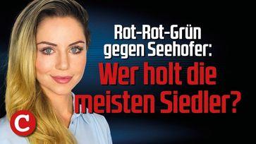 Katrin Nolte (2020)