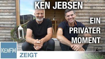 Kai Stuht und Ken Jepsen (2020)