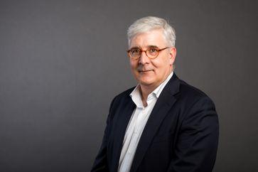Jan-Marcus Rossa (2019)