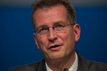 Ralf Brauksiepe (2016)