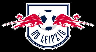 RB Leipzig (offiziell: RasenBallsport Leipzig e.V.) ist ein deutscher Fußballverein aus Leipzig. Die erste Herrenmannschaft spielt ab der Saison 2014/15 erstmals in der 2. Bundesliga. Der Verein wurde 2009 auf Initiative der Red Bull GmbH gegründet, die auch als Hauptsponsor in Erscheinung tritt.