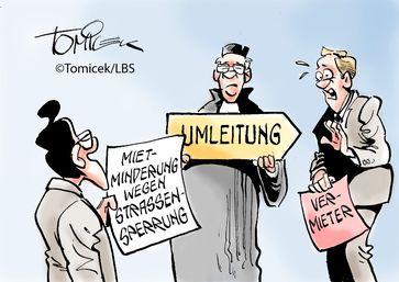 """Bild: """"obs/Bundesgeschäftsstelle Landesbausparkassen (LBS)/Bundesgeschäftsstelle LBS"""""""