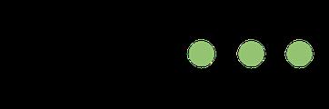 Logo der dpa Deutsche Presse-Agentur GmbH