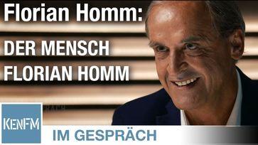 Florian Homm (2020)