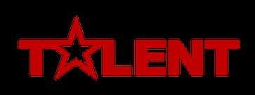 Logo der Fernsehshow Das Supertalent