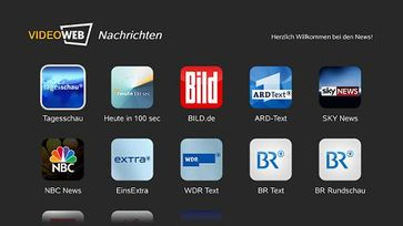 VideoWeb GmbH