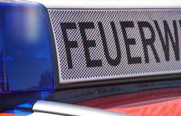 Bild: s.media  / pixelio.de