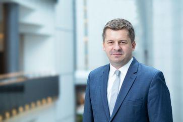 Sven Schulze (2020)