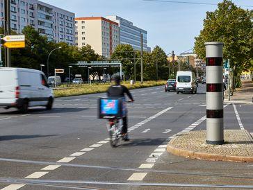 Bild: CODUKA GmbH Fotograf: CODUKA GmbH
