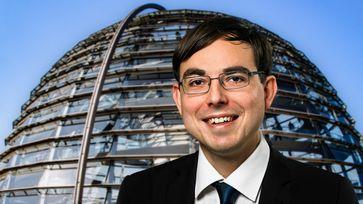 Dr. Anton Friesen (2020)