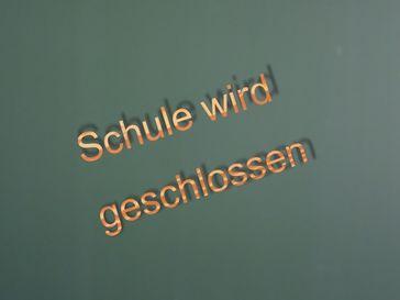 Bild: Dieter Schütz / pixelio.de