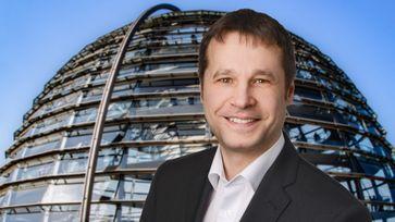Jochen Haug (2021)