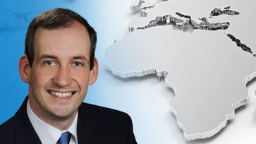 Norbert Kleinwächter (2020)
