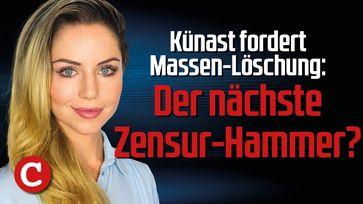 Katrin Nolte (2021)