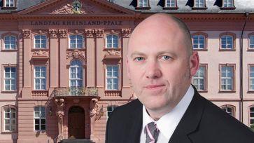 Joachim Paul (2019)