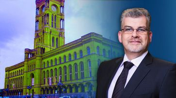 Frank Scholtysek (2020)
