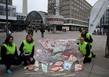 Deutsche Umwelthilfe erklärt Elektrogesetz für erfolglos: Nach 13 Jahren noch immer wachsende Abfallberge aus Elektroschrott
