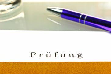 Bild: I-vista / pixelio.de