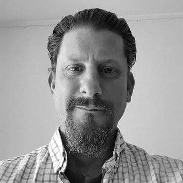 Dr. med. Jens Bengen (2021)