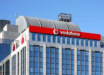 Bild: Vodafone D2 GmbH