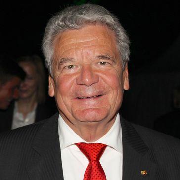 Joachim Gauck (2012)
