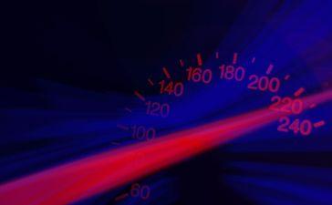 """Section Control Urteil pro Autofahrer: Kennzeichenerfassung teilweise verfassungswidrig Bild: """"obs/CODUKA GmbH"""""""