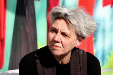 Esther Kinsky (2016)