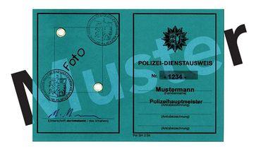 Quelle: Polizeidirektion Kiel