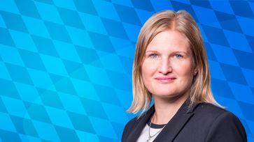 Katrin Ebner-Steiner (2020)